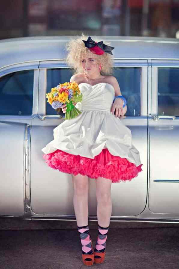 Doris_Designs_Wedding_Petticoats_Carnival-23