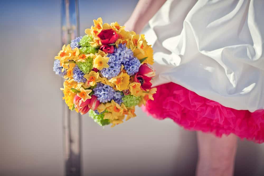 Doris_Designs_Wedding_Petticoats_Carnival-24