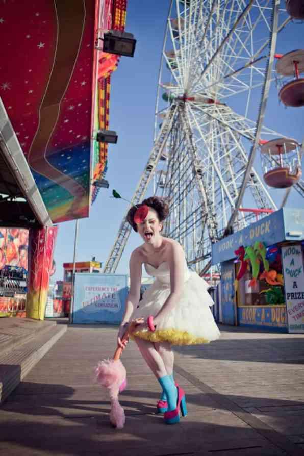 Doris_Designs_Wedding_Petticoats_Carnival-30