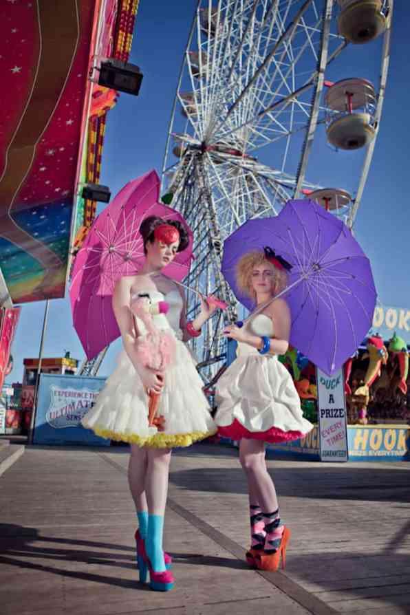 Doris_Designs_Wedding_Petticoats_Carnival-32