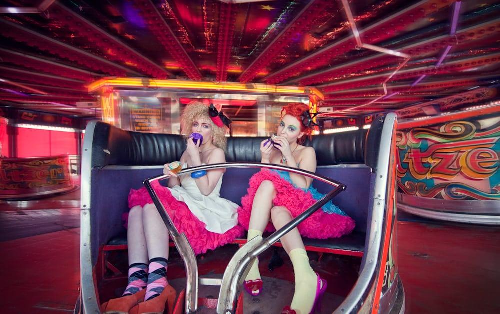 Doris_Designs_Wedding_Petticoats_Carnival-43