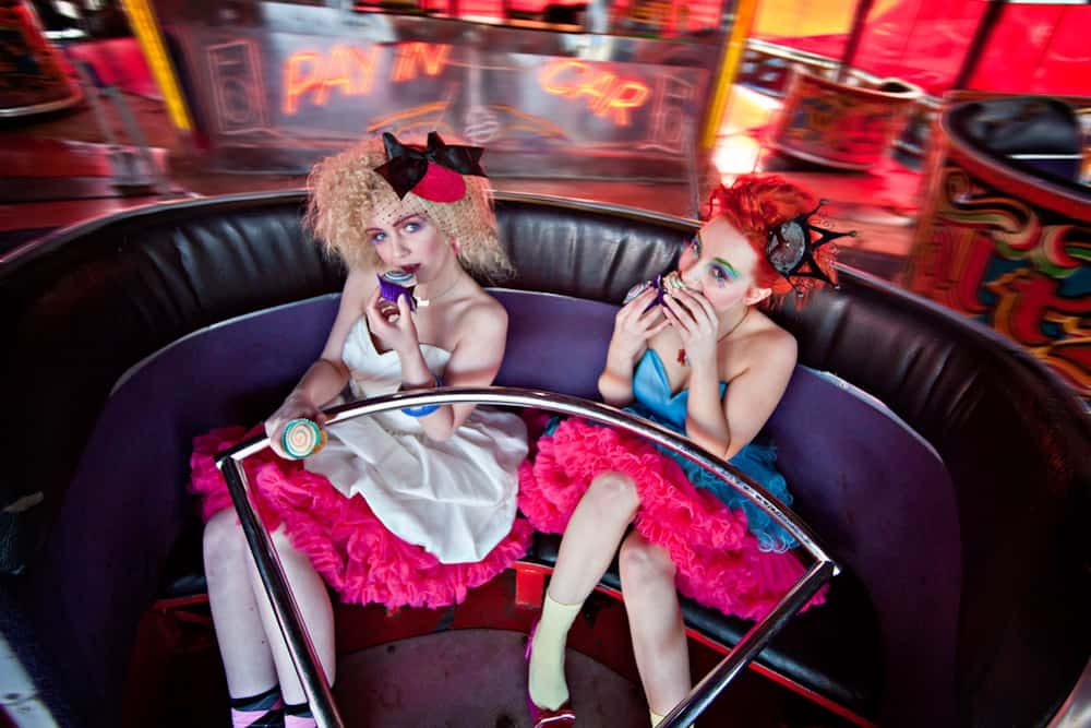 Doris_Designs_Wedding_Petticoats_Carnival-45