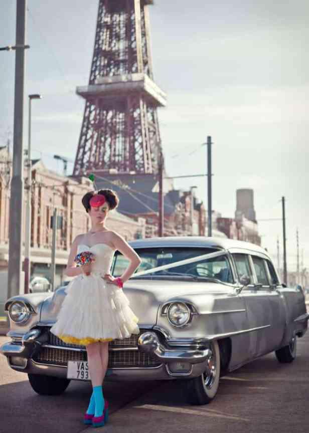Doris_Designs_Wedding_Petticoats_Carnival-6