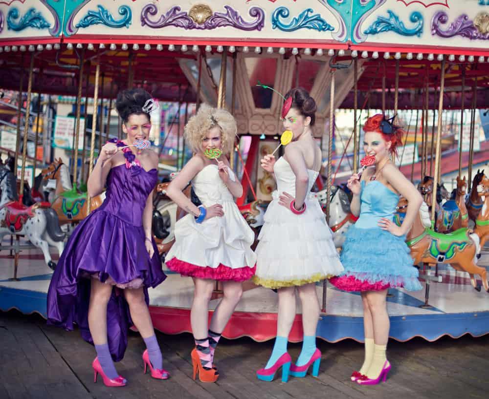 Doris_Designs_Wedding_Petticoats_Carnival-63