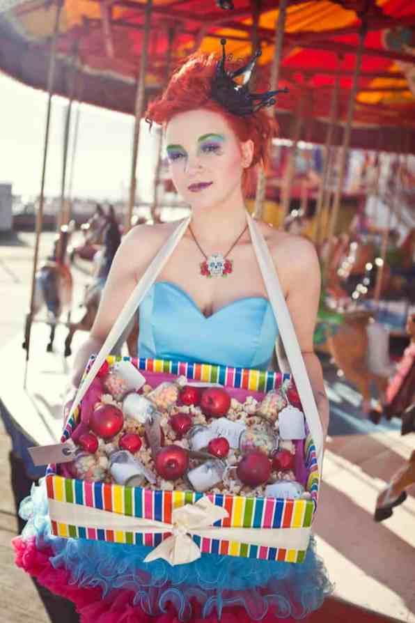 Doris_Designs_Wedding_Petticoats_Carnival-69