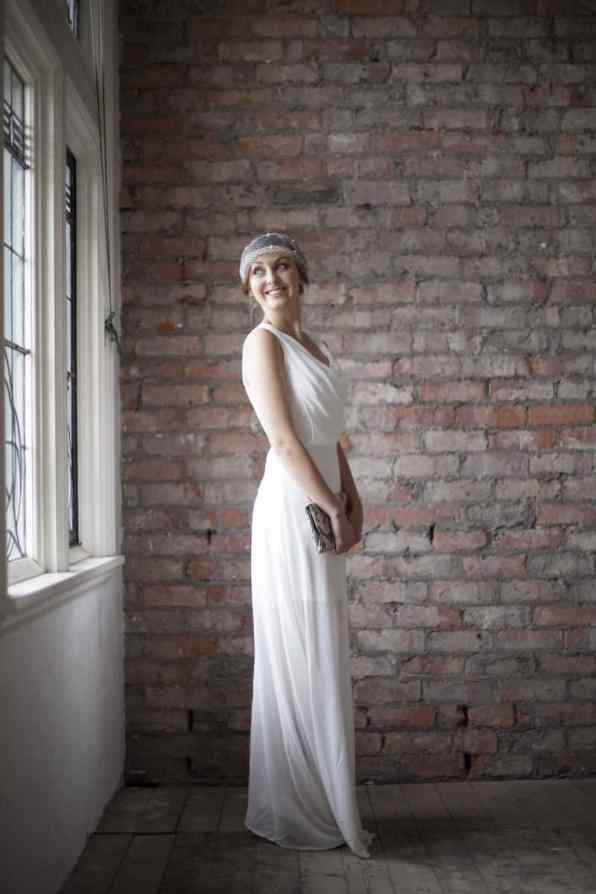 Quirky, Laid back styled wedding shoot at Victoria Baths Manchester (20)