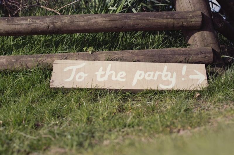 Alternative wedding photography Devon