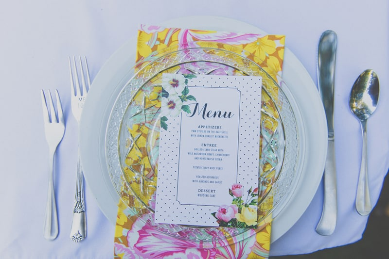 How to host a Mad Men Inspired Wedding (19)