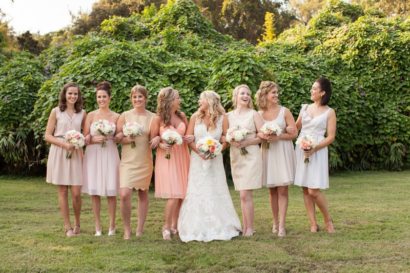 32 things to thank you brides for 4