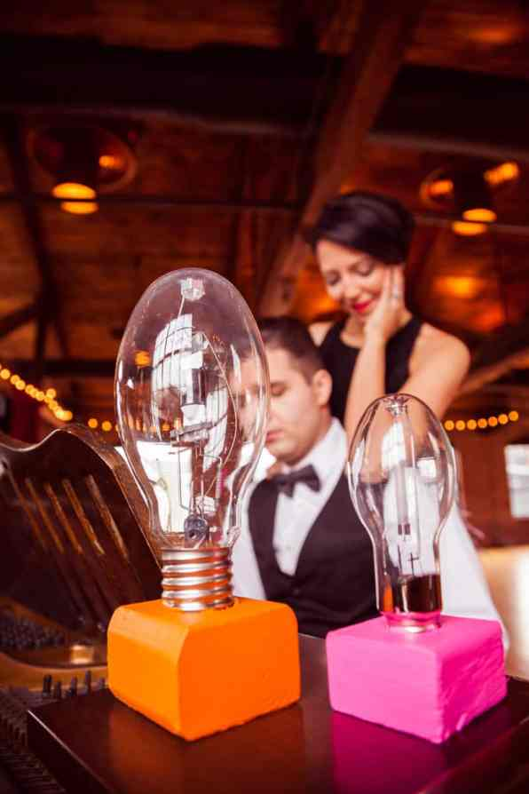 A COLOURFUL & FUN SCIENCE THEMED ENGAGEMENT (3)