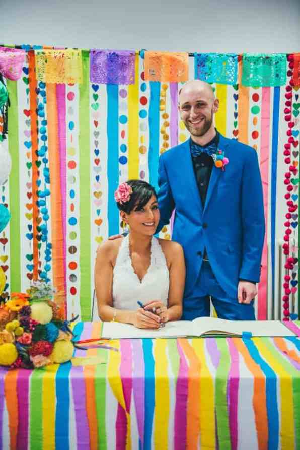 Colourful-mexican-themed-wedding-26-640x959