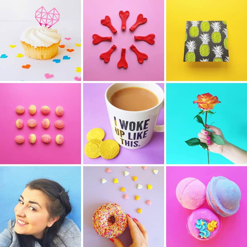Instagram Collage 05022015