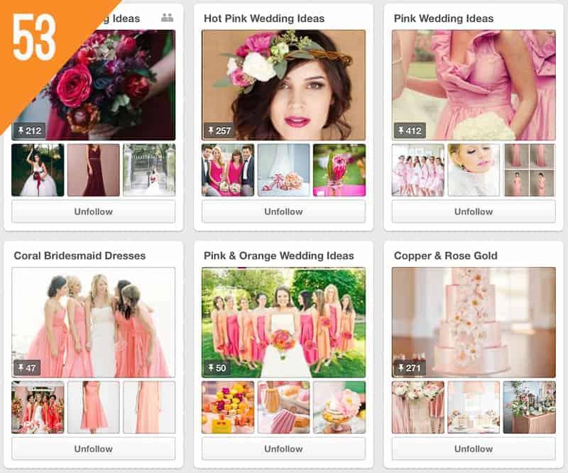 53 Dress For The Wedding Pinterest Accounts Follow_