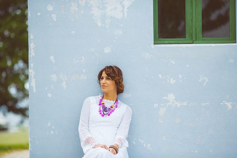 Festival Inspired Gypsy Mexican Fiesta Wedding Isnpiration 28