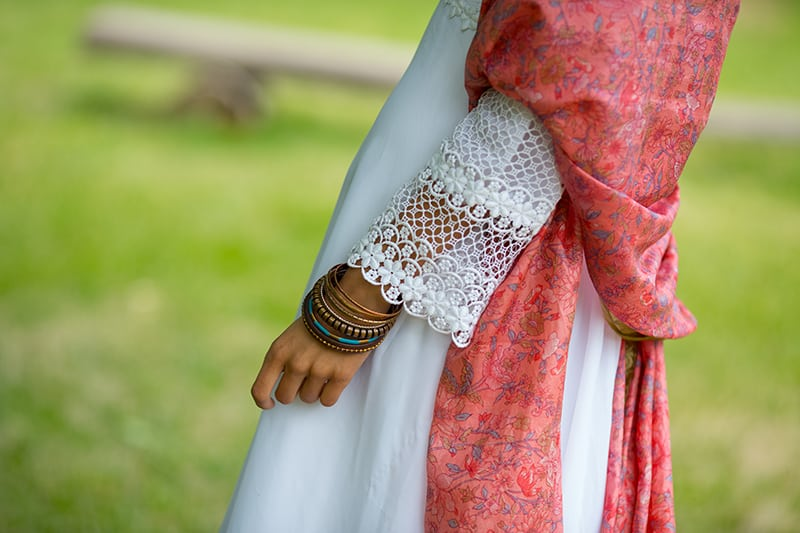 Festival Inspired Gypsy Mexican Fiesta Wedding Isnpiration 34