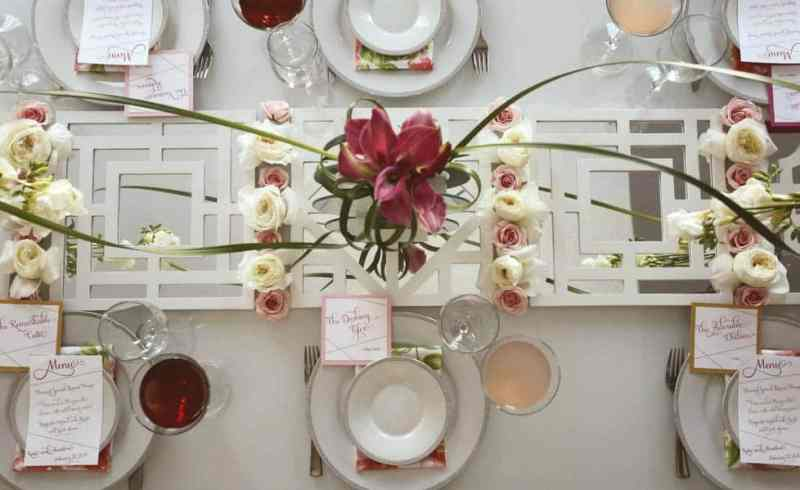 Planning a wedding shower for a Lesbian or Gay Couple (28)