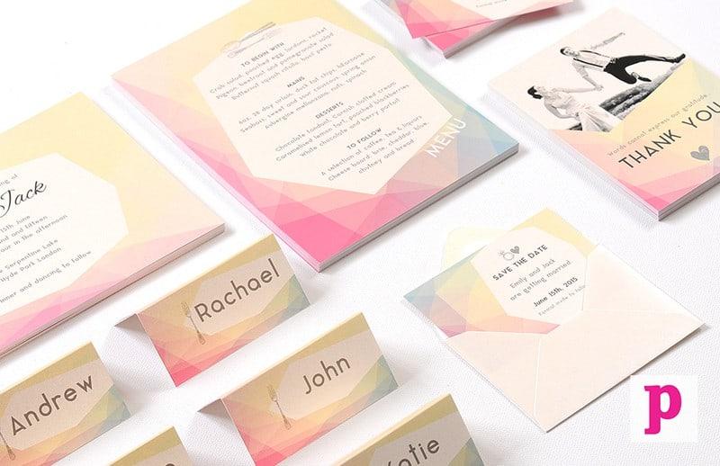 printed_dot_com_wedding_collection_2