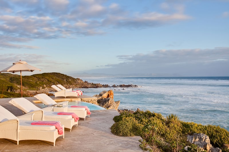 Birkenhead House_South Africa_Mr & Mrs Smith 2  (6)