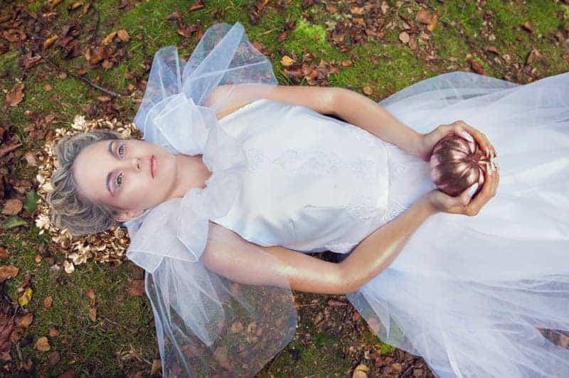 ENCHANTING FAIRYTALE FOREST WEDDING INSPIRATION (10)
