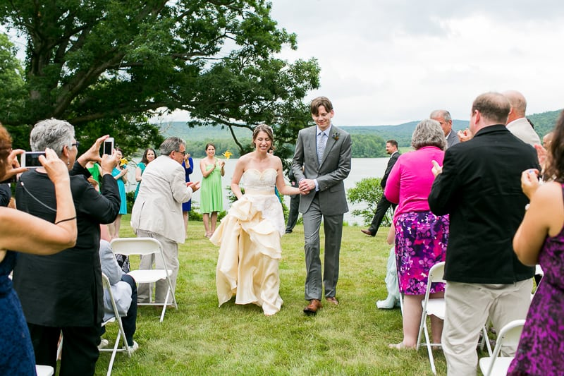 Pinwheel Themed Wedding with Colourful Sunflowers Backyard Inspiration-21