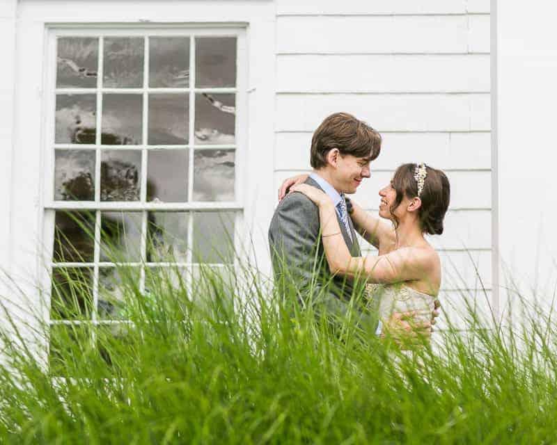 Pinwheel Themed Wedding with Colourful Sunflowers Backyard Inspiration-8