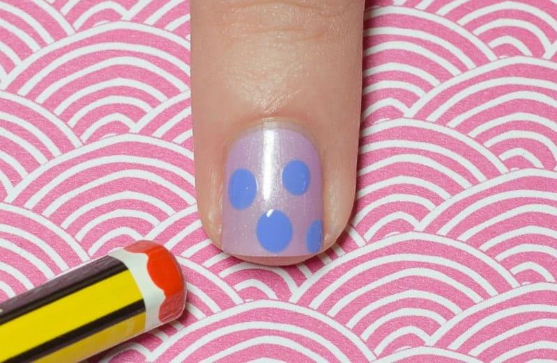 floral-nail-art-tutorial-step-02