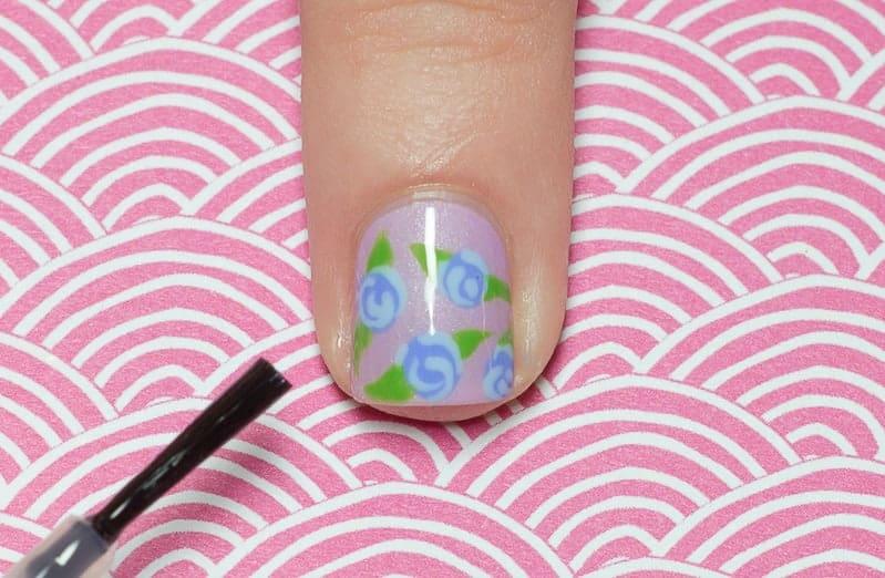 floral-nail-art-tutorial-step-05