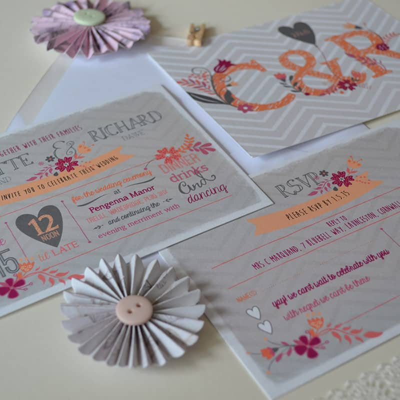 5 TIPS TO CHOOSING YOUR WEDDING STATIONERY BY ANON DESIGNER (2)