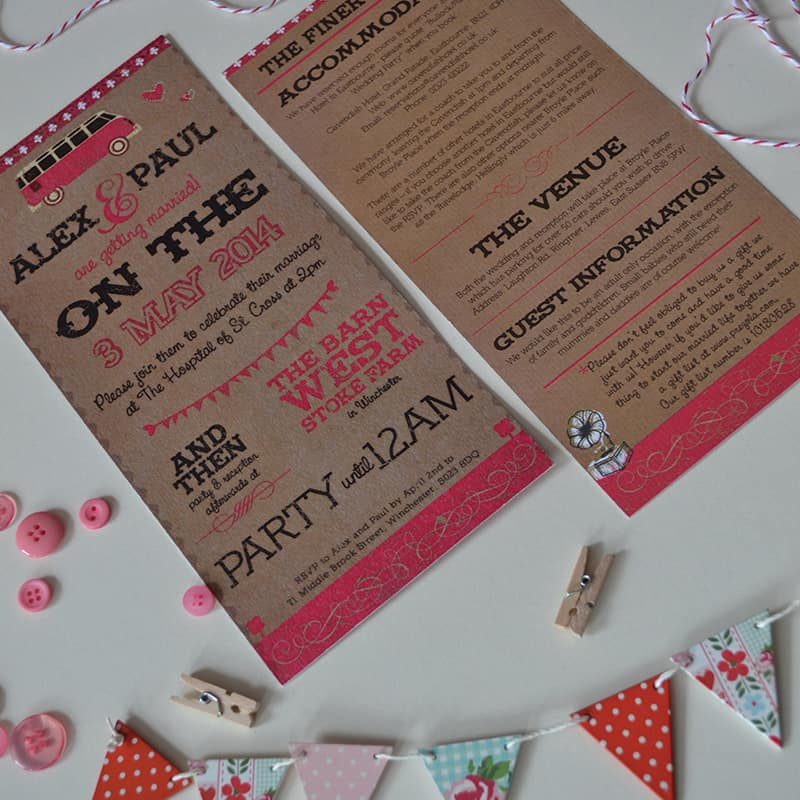 5 TIPS TO CHOOSING YOUR WEDDING STATIONERY BY ANON DESIGNER (3)