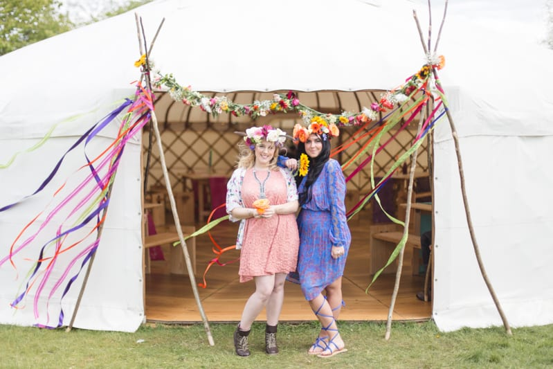 Festival Wedding Styling with Bespoke Bride & Free People Fashion (34)