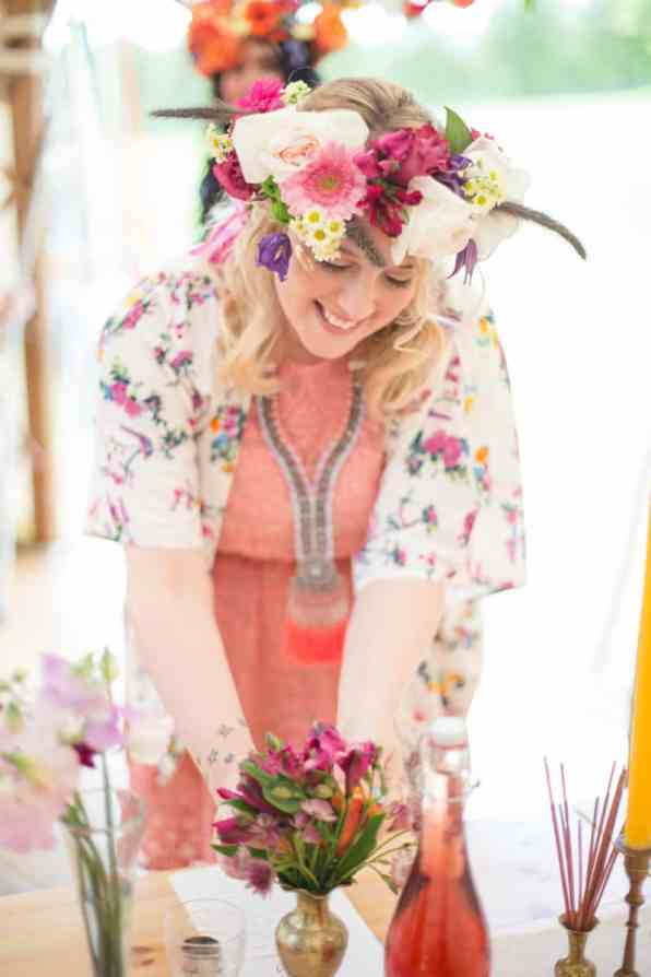 Festival Wedding Styling with Bespoke Bride & Free People Fashion (38)