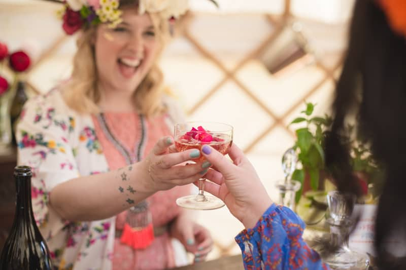 Festival Wedding Styling with Bespoke Bride & Free People Fashion (60)