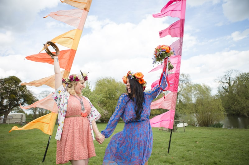 Festival Wedding Styling with Bespoke Bride & Free People Fashion (71)