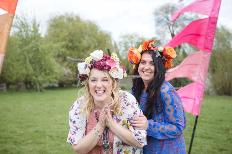 Festival Wedding Styling with Bespoke Bride & Free People Fashion (75)
