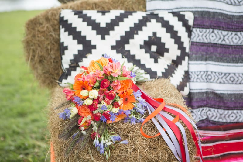 Festival Wedding Styling with Bespoke Bride & Free People Fashion (79)