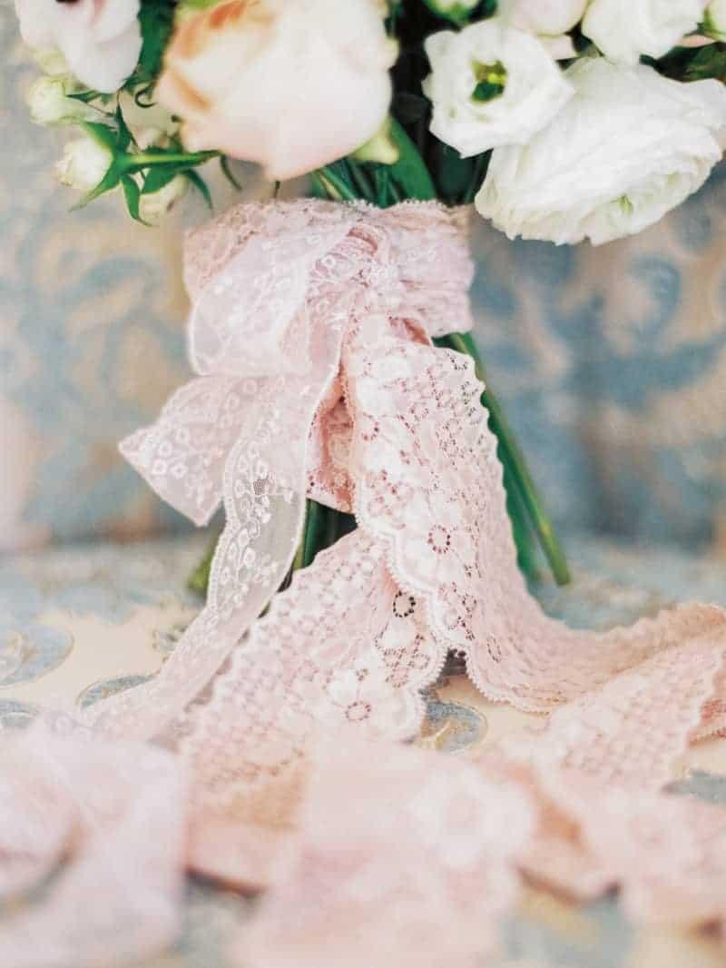 Soft Romantic Boudoir Shoot Session Bespoke Bride 33