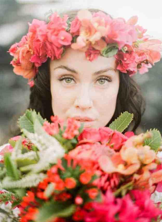 warmphoto.com_