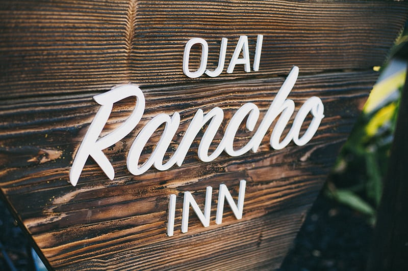 Bohemian Boho Wedding Inspiration Floppy Hat Bride Festival 30