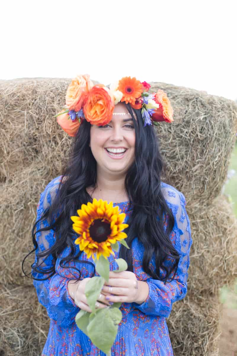 Festival Wedding-Bespoke Bride-photo-105