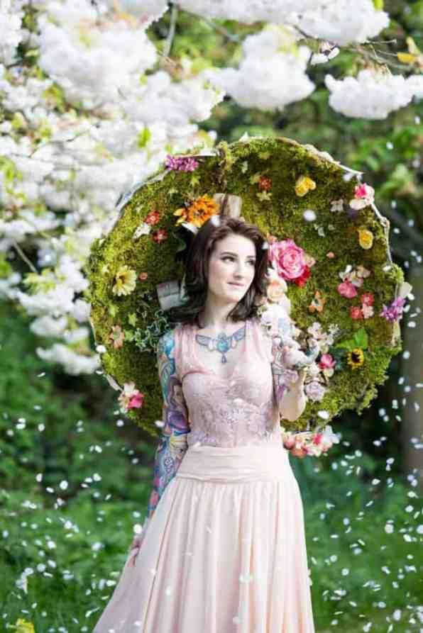 punky-fairytale-engagement-shoot-13-640x959
