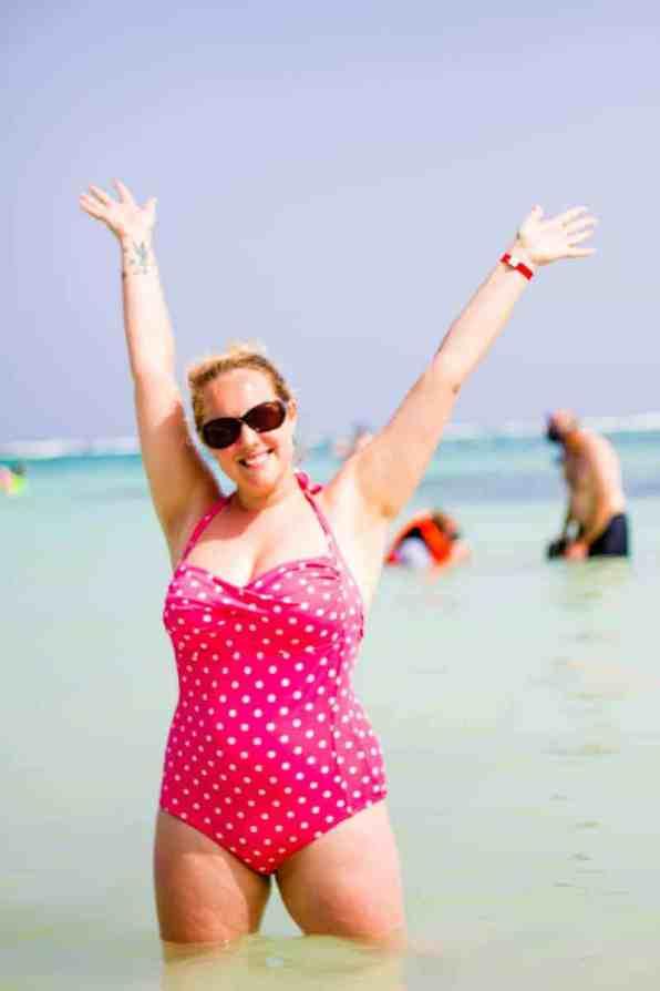 Mexico Honeymoon Travel Guide Playa Del Carmen 2015 (113) - Copy