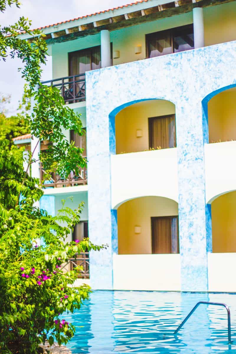 Mexico Honeymoon Travel Guide Playa Del Carmen 2015 (43) - Copy