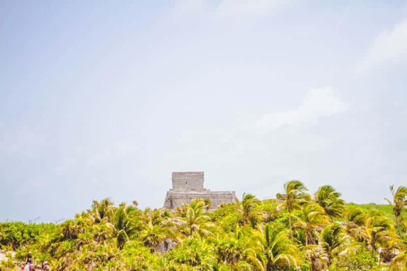 Mexico Honeymoon Travel Guide Playa Del Carmen 2015 (71)