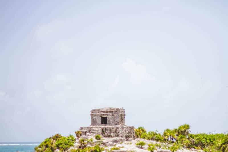 Mexico Honeymoon Travel Guide Playa Del Carmen 2015 (74)