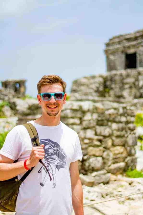 Mexico Honeymoon Travel Guide Playa Del Carmen 2015 (87)