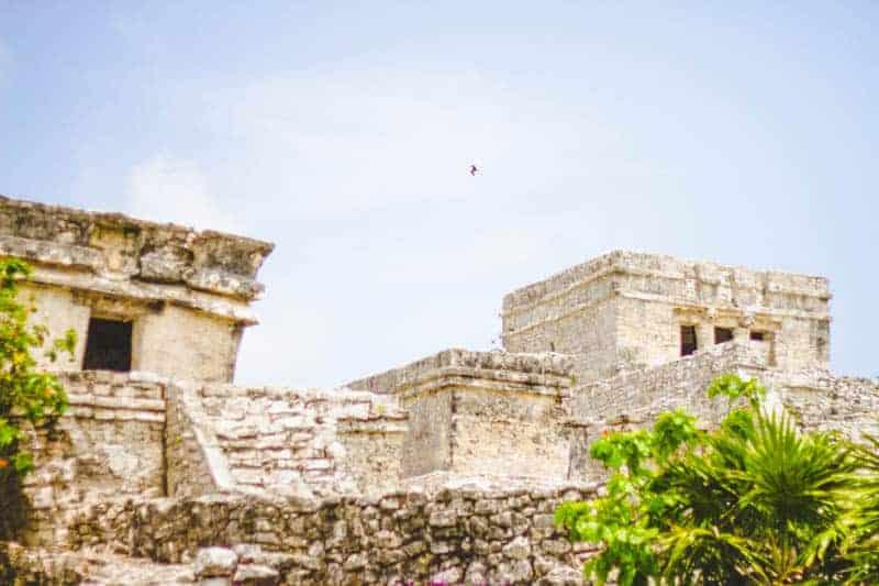 Mexico Honeymoon Travel Guide Playa Del Carmen 2015 (95)