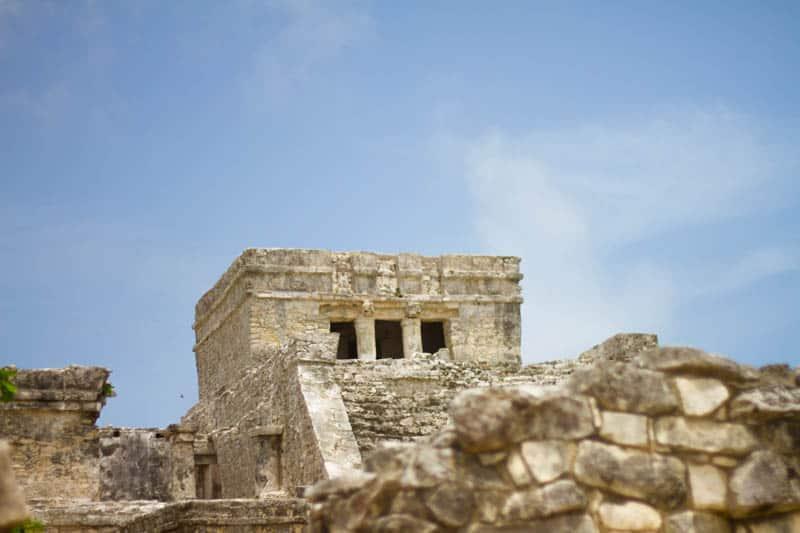 Mexico Honeymoon Travel Guide Playa Del Carmen 2015 (96)