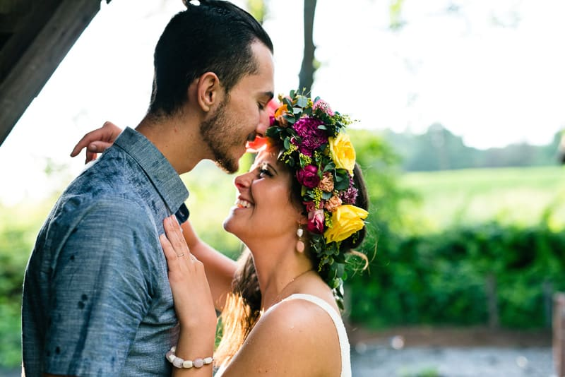 View More: https://spurlockphotography.pass.us/bridal-styled-shoot