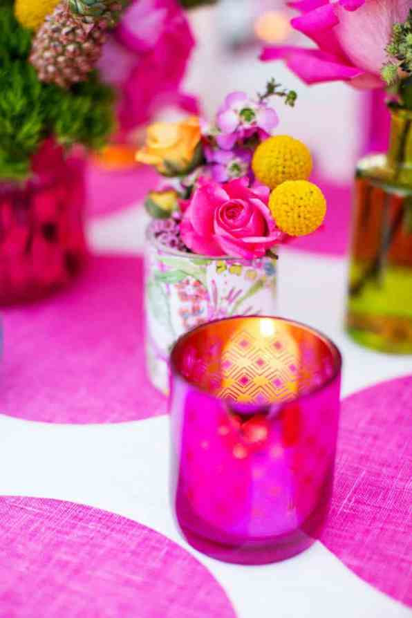 HOW TO DESIGN A COLOURFUL WEDDING ON ANY BUDGET WITH LILLY PULITZER FOR TARGET! (22)