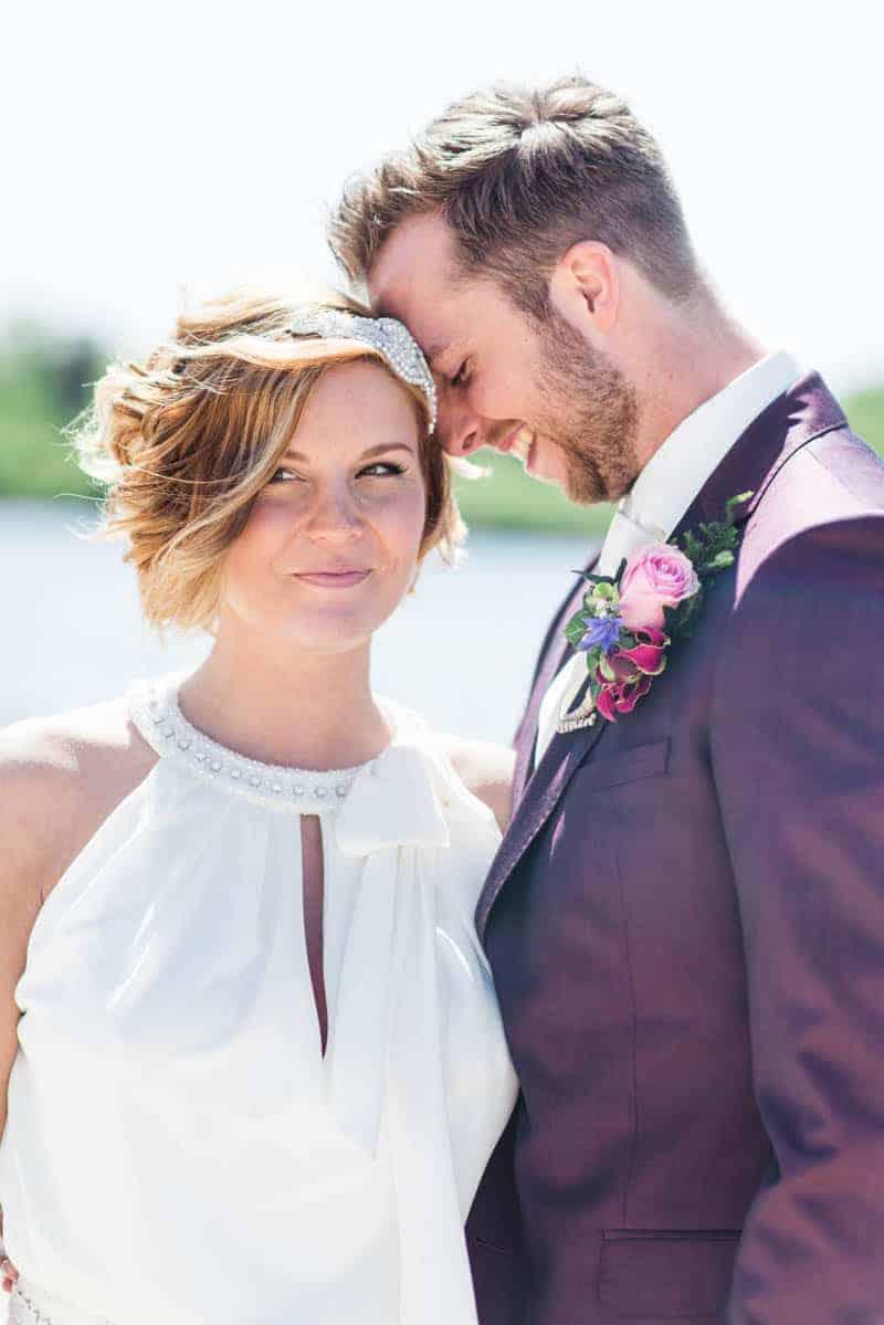 View More: http://zwartfotografie.pass.us/amber-matthijs-full-wedding